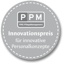 PPM Innovation
